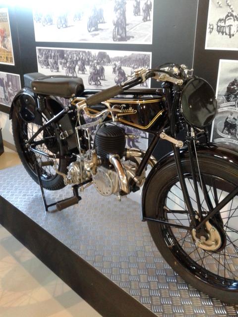 Motos con historia - Página 3 01610
