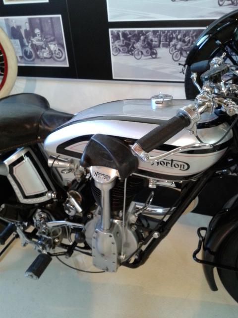Motos con historia - Página 3 01710