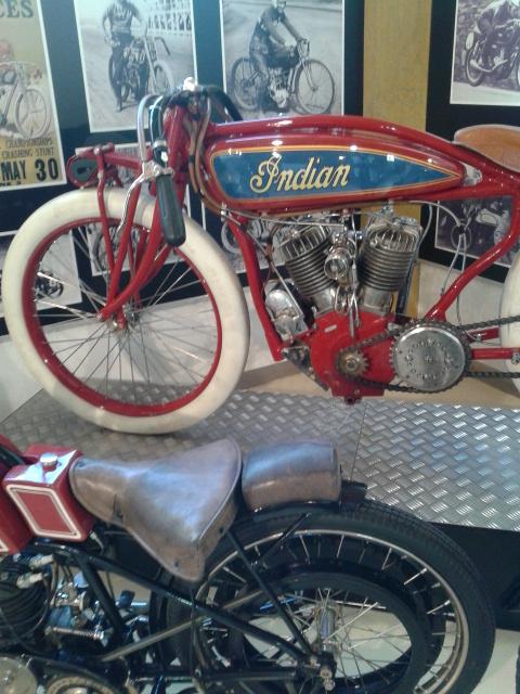 Motos con historia - Página 3 01810