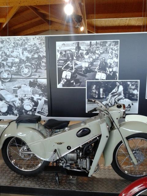 Motos con historia - Página 3 02210