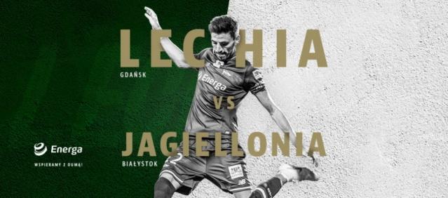 Atletico - FC Barcelona & Lechia z Jagiellonią   - Page 2 15001110