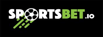 Sportsbet Gfdgdf10