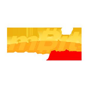mBit Sport Weqeq10