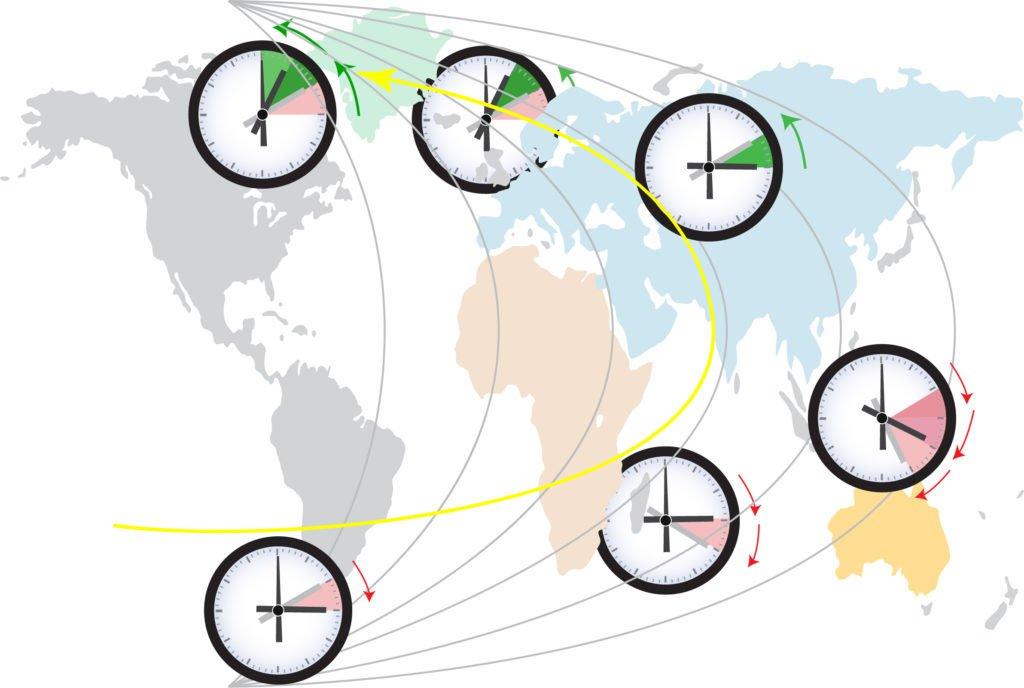 Géographie : 30 mythes qu'il ne faut pas croire 01-geo10