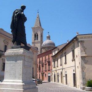 6 façons d'apprécier les villages italiens 01ovid10