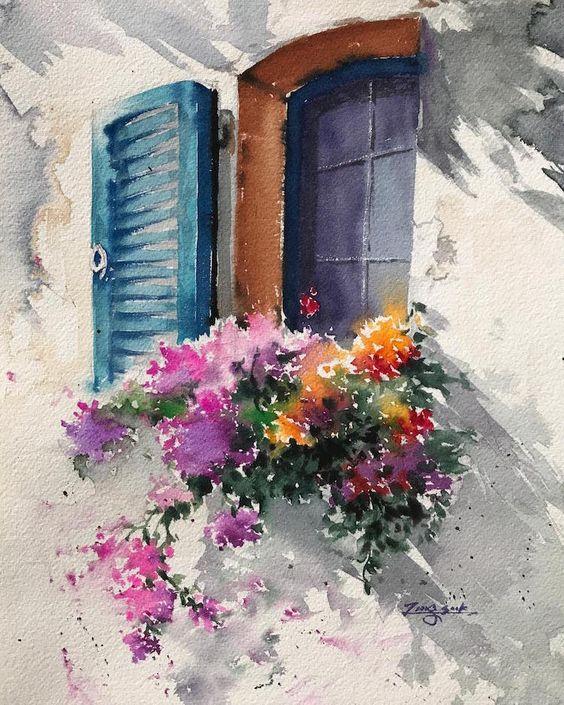 Bonjour - bonsoir - Page 89 039fcb10