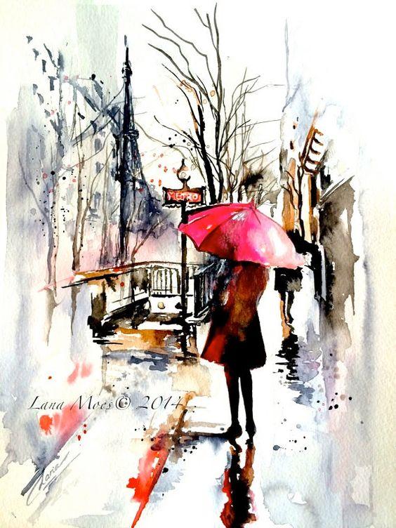 Bonjour - bonsoir - Page 5 0a245210