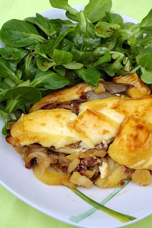 Recettes de cuisine française  - Page 4 10682510