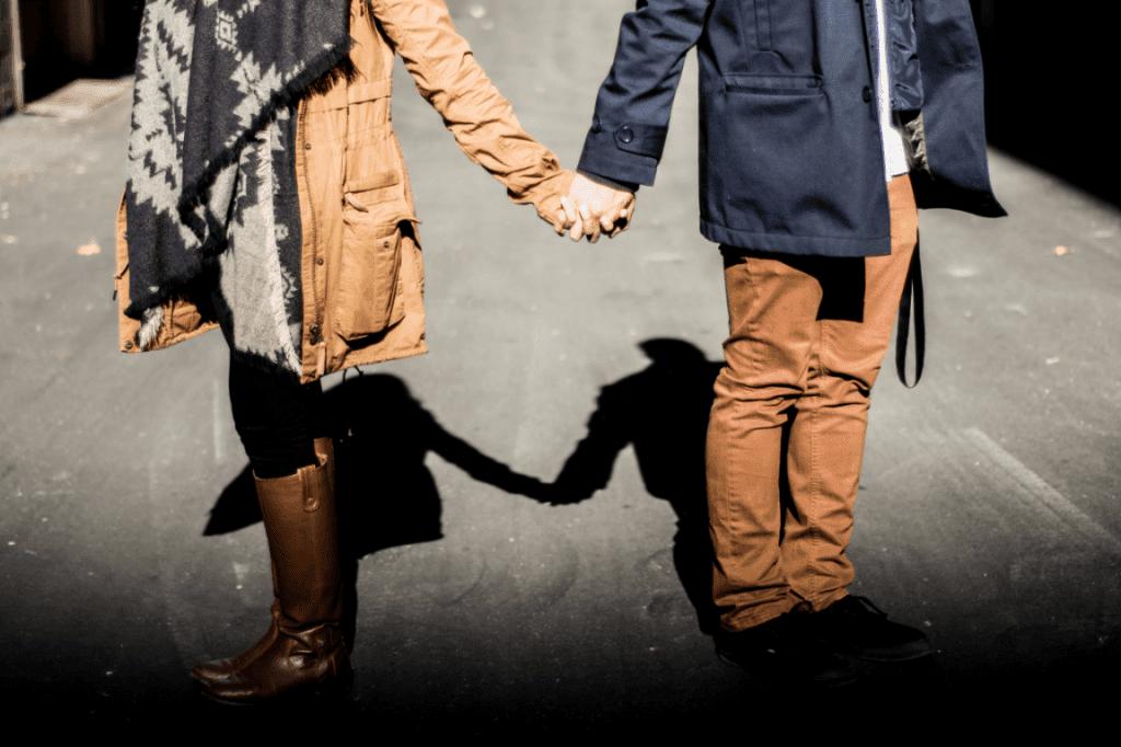 Comment peut-on améliorer la communication au sein du couple ? 2017-010