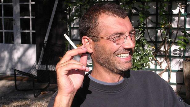 Xavier Dupont de Ligonnès aurait été arrêté après huit ans de cavale 269a7410