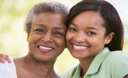 Quels rapports avez-vous avec votre mère ? 2814_t10