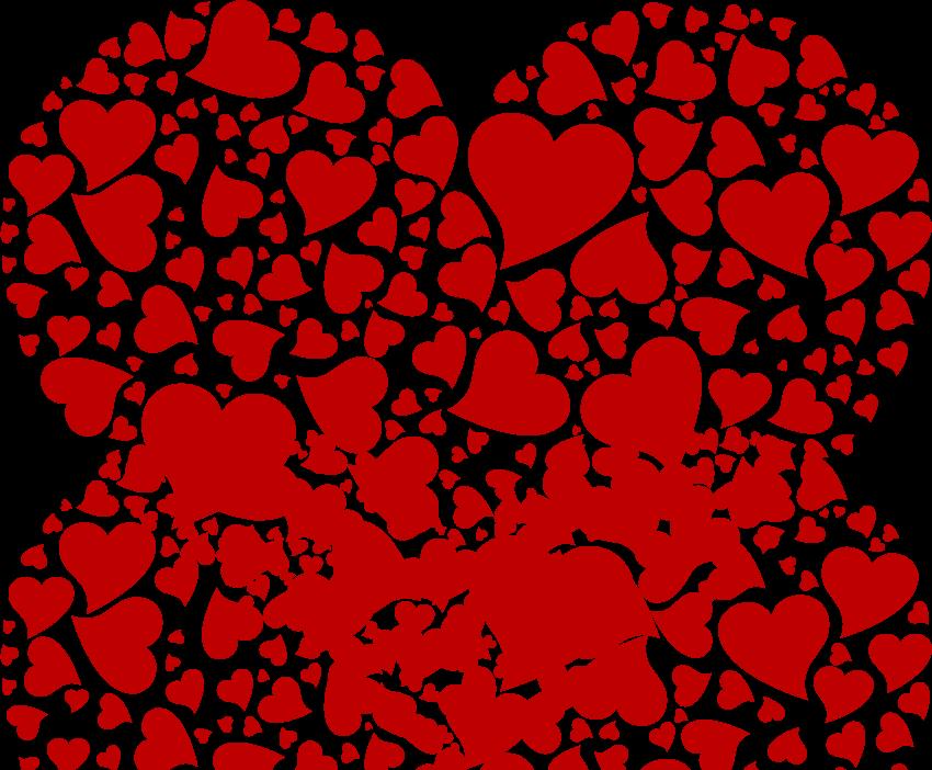Test : Jusqu'où pourriez-vous aller par vengeance amoureuse ? 44f49610