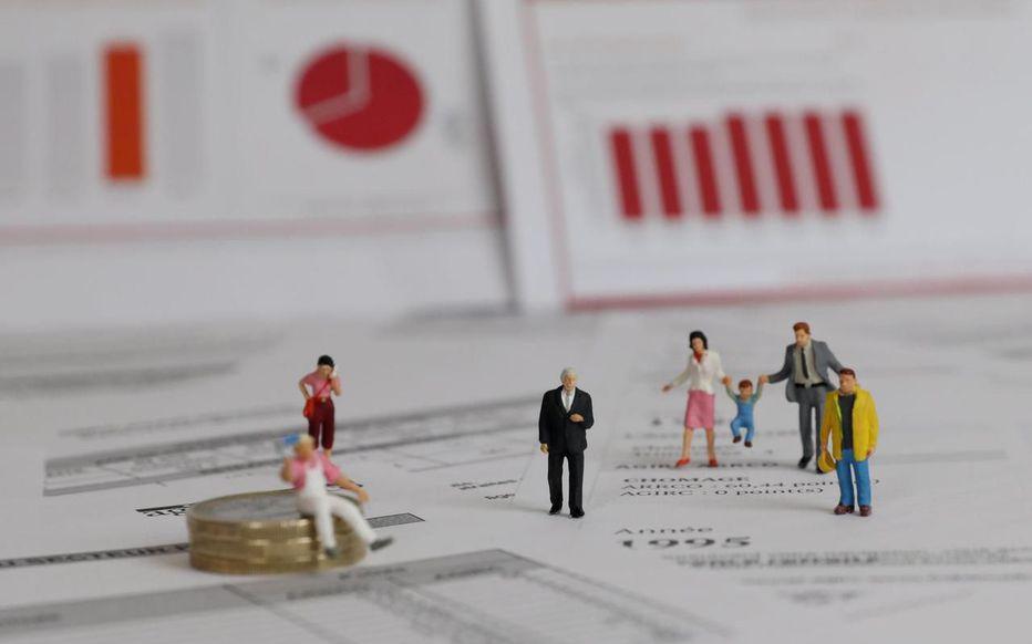 Réforme des retraites : tous perdants, conclut un collectif d'experts 4j2gro10