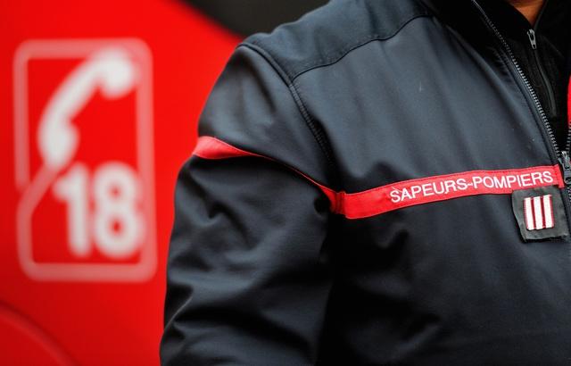 Nouvelle-Calédonie: Un pompier volontaire entre la vie et la mort après une intervention dans le nord de l'archipel 640x4124
