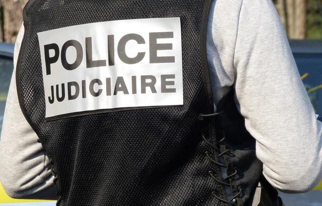 Lorraine: Un vaste trafic démantelé, 8 personnes mises en examen et 11 kilos d'héroïne saisis 640x4204
