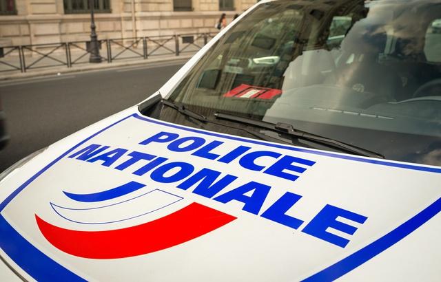 Besançon: Les 6.800 euros d'une action hivernale volés à un bénévole du Secours catholique 640x4218