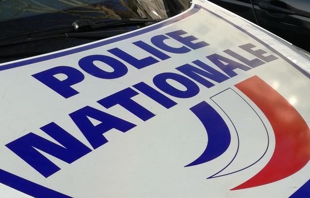 Nancy: Un homme en garde à vue pour avoir mordu un contrôleur de tram aux bras et aux testicules 640x4354