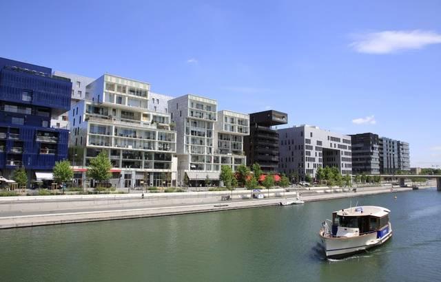 Logement: L'Etat lance un projet inattendu pour connaître les prix des loyers «partout en France» 640x4630