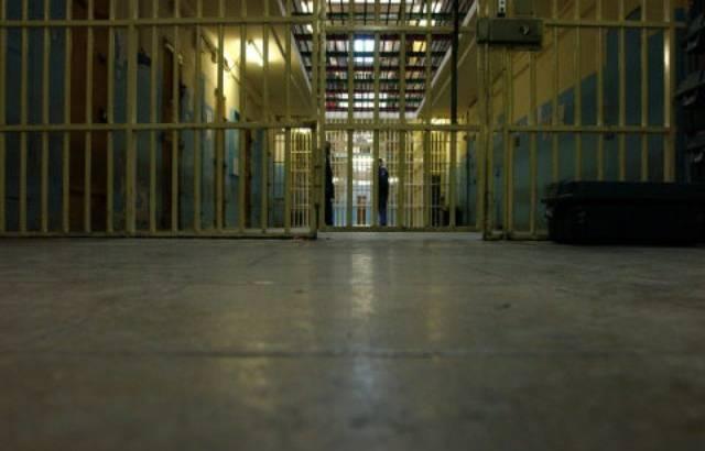 Prison: Toutes les cellules bientôt équipées d'ordinateurs? 640x4642