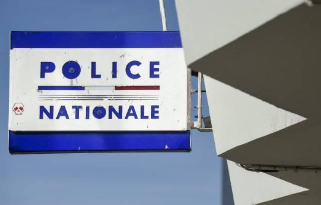 Les victimes sont plutôt satisfaites de leur prise en charge par la police, selon une étude 640x4649