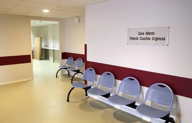 Fin du «numerus clausus», déserts médicaux... Le projet de loi santé voté ce mardi au Parlement 640x4662