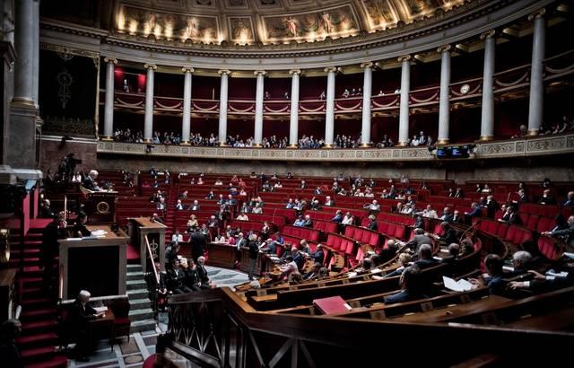Loi bioéthique : Plus de 2.000 amendements au menu des députés en commission 640x4765