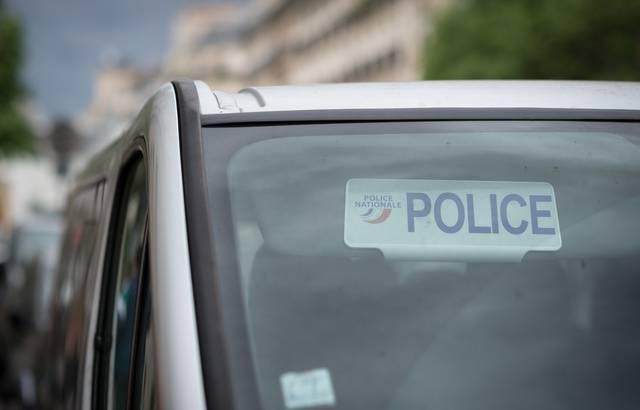 Perpignan : Soupçonné de s'être fait passer pour un tueur en cavale pour soutirer de l'argent à une jeune femme 640x4773