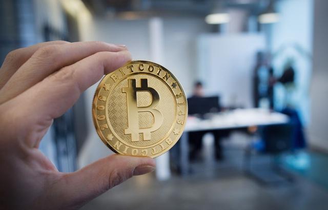 Dès 2020, les cryptomonnaies seront acceptées dans une trentaine de grandes enseignes 640x4793