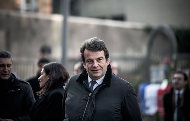 Affaire Thierry Solère: Le député mis en examen pour détournement de fonds publics 640x4821