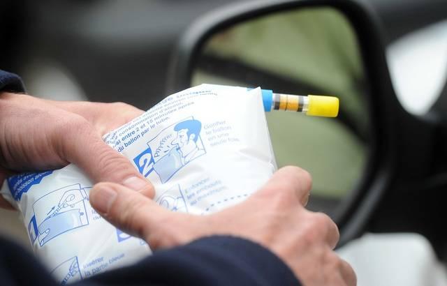 Tarbes : Pris avec une alcoolémie de 4,88 g, il est convoqué à la gendarmerie… et arrive saoul 640x4891