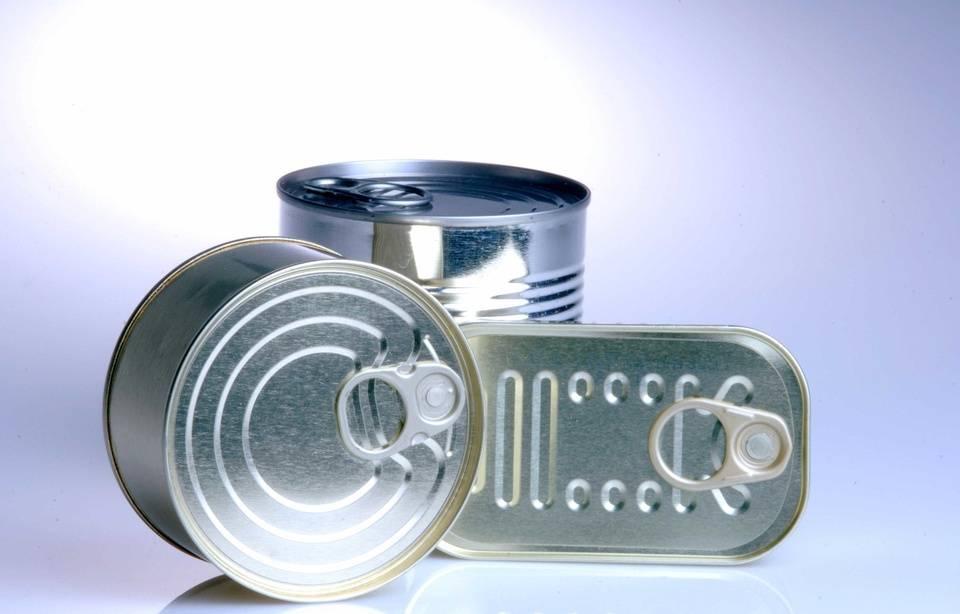 Perpignan : Un épicier accusé de cacher de la drogue dans des boîtes de conserve à double fond 960x1286