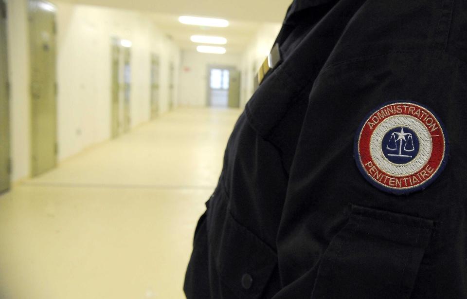 Tarascon: Un détenu s'évade grâce à un commando «lourdement armé» 960x6162