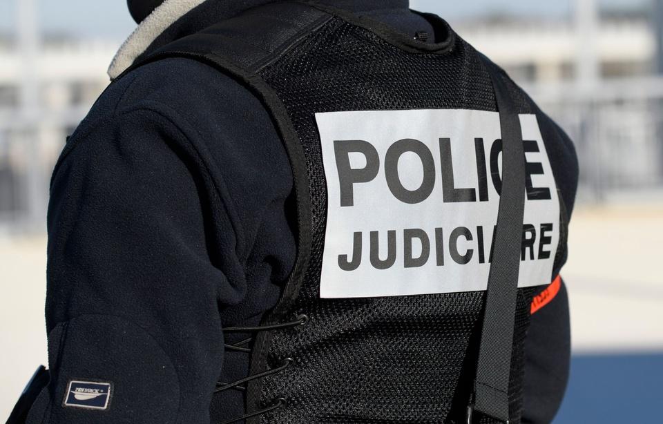 Seine-Saint-Denis: Un convoyeur de fonds disparaît avec l'argent contenu dans son fourgon 960x6199