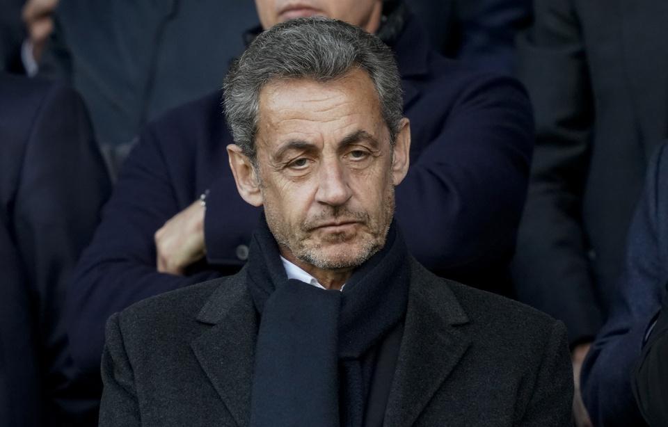 Affaire Bygmalion: Tout comprendre au procès qui attend Nicolas Sarkozy 960x6672