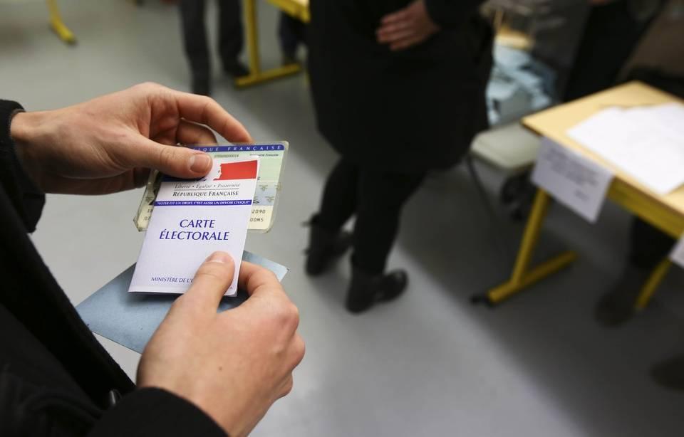 Elections européennes: Des électeurs toulousains radiés à tort, la mairie saisit le ministère de l'Intérieur 960x6720