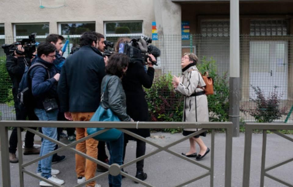 Affaire Vincent Lambert: Les parents poursuivent le CHU de Reims et le Dr Sanchez 960x6726