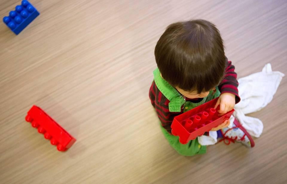 Petite enfance: «Je me suis juré de ne jamais mettre mes enfants en crèche»... Les professionnels dénoncent leurs mauvaises conditions de travail 960x6741