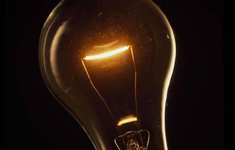 Electricité et gaz: L'UFC-Que Choisir organise un achat groupé pour faire baisser les prix 960x6742