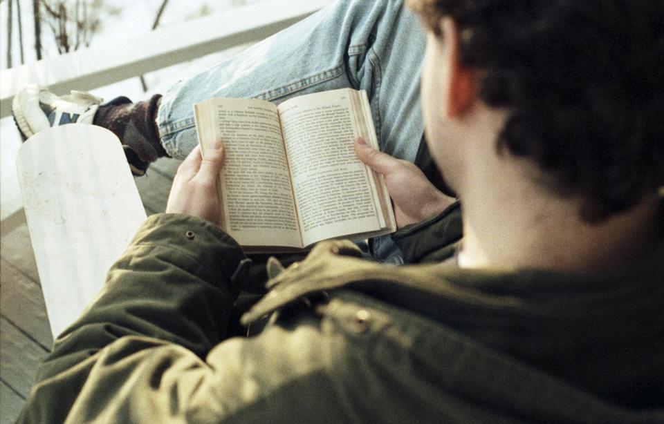Un jeune Français sur dix en difficulté de lecture, un sur 20 est illettré 960x6759