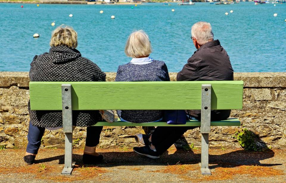 Réforme des retraites: Vers une incitation à décaler l'âge du départ à 64 ans? 960x6765
