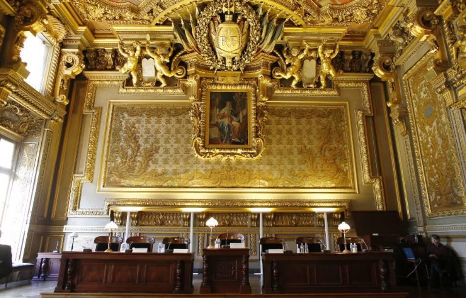 La Cour de cassation valide le plafonnement des indemnités prud'homales pour licenciement abusif 960x6843