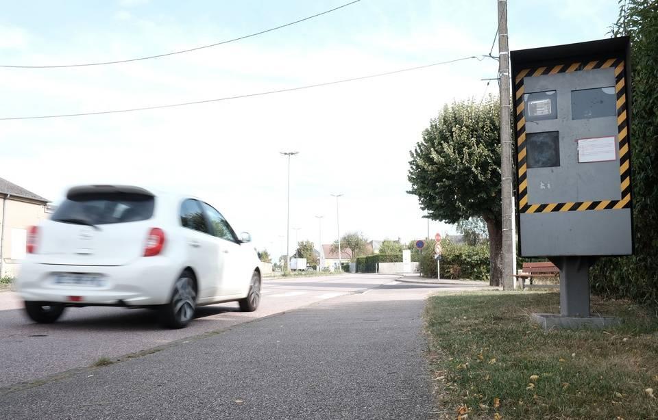 Les chauffards monégasques n'échapperont bientôt plus aux amendes en France 960x6905