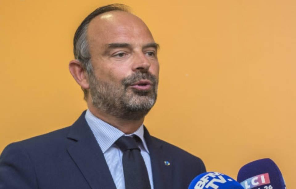 Municipales 2020 : Les ministres candidats pourront rester au gouvernement, mais devront partir s'ils sont élus 960x6924