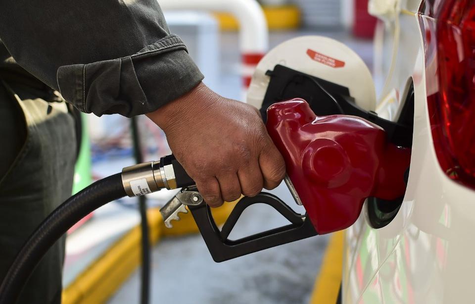 France : Les prix des carburants en baisse à la pompe 960x6950