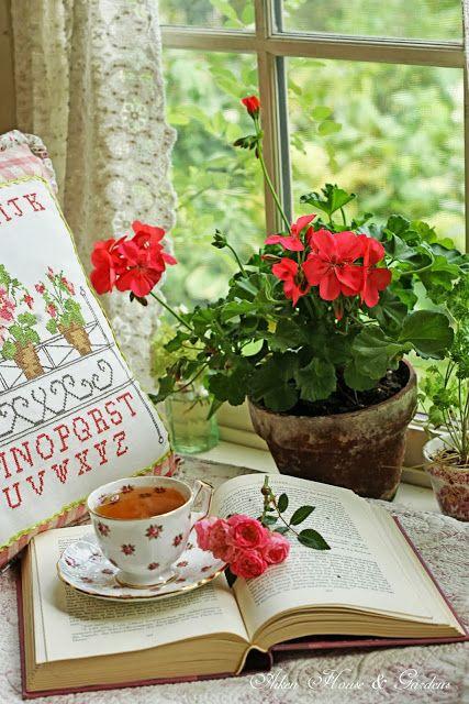 Bonjour - bonsoir - Page 35 99246910