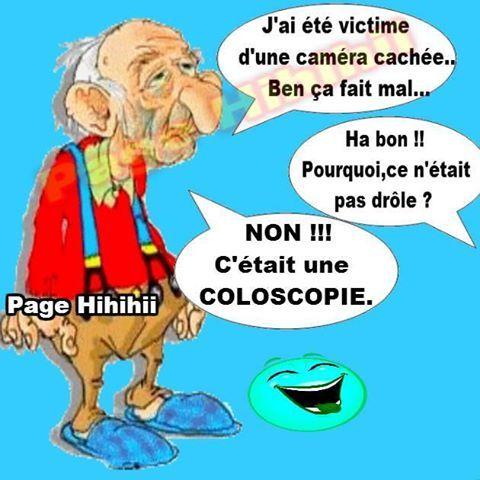 Images et dessins humoristiques - Page 41 9df98910