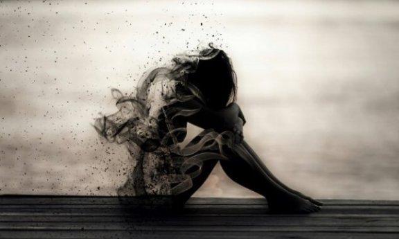 Les signes d'abandon émotionnel dans le couple Abando10