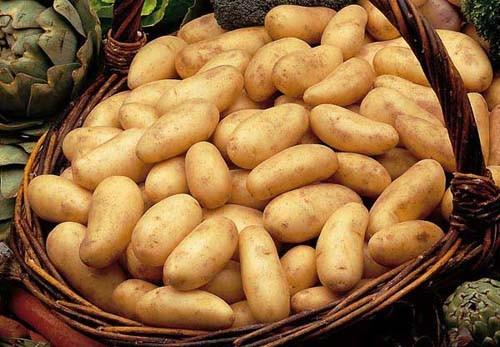 5 autres façons d'utiliser une pomme de terre Amandi10