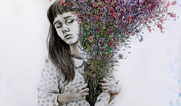 Le triste charme des amours impossibles Amores10