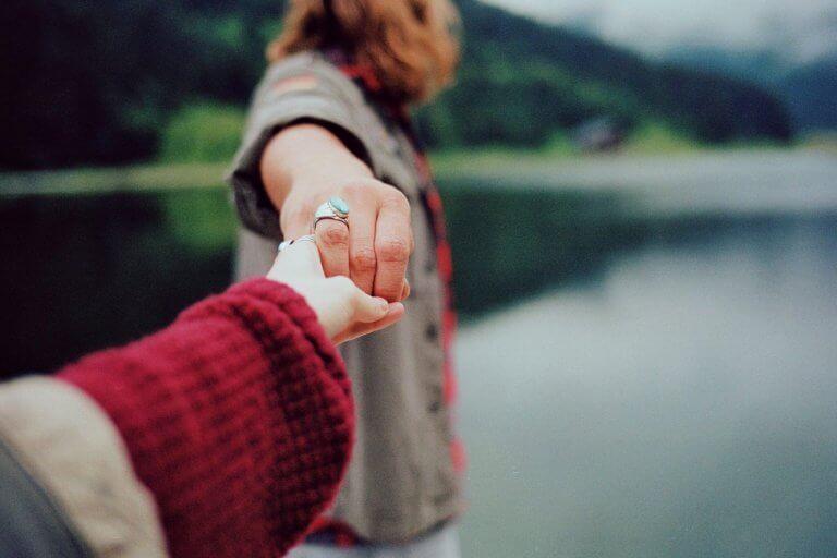 2 idées fausses sur l'amour Amores11